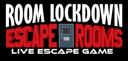 Escape Rooms - Live Escape Game - Escape Rooms in Romford